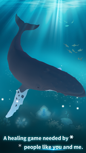 Tap Tap Fish - Abyssrium Pole  screenshots 3