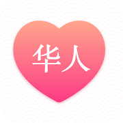 Chinese Social ? Free Chat, Dating App for Huaren
