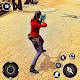 Fire Battleground Force - Free Survival Squad Game para PC Windows