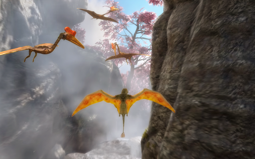 Dimorphodon Simulator 1.0.6 screenshots 18