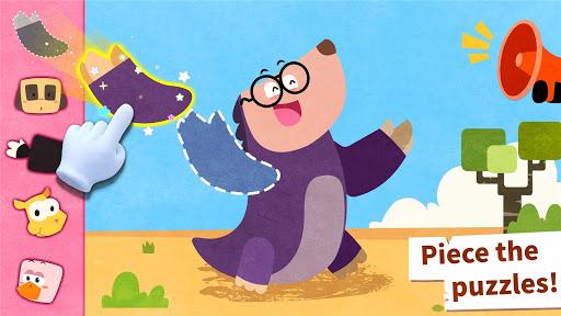 Little Panda's Animal World 8.48.00.01 screenshots 2
