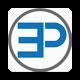 EzyProcure Global icon
