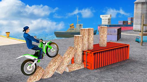 Stunt Bike Racing Game Tricks Master  ud83cudfc1 1.1.1 screenshots 4