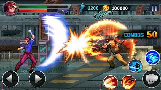 Baixar Street Fighting Última Versão – {Atualizado Em 2021} 5