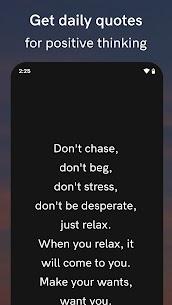 Motivation – Daily quotes MOD APK 2
