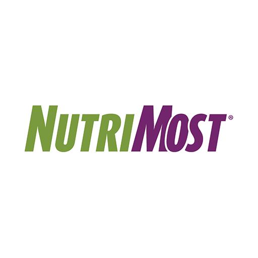 nutrimost wellness și pierdere în greutate