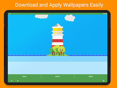 Vibion – Icon Pack Apk 5.7.1 (Patched) 10