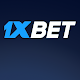 1XBET-All Sports and Games Tricks para PC Windows