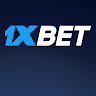 1XBET-All Sports and Games Tricks app apk icon