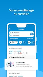 SNCF 10.93.0 Screenshots 7