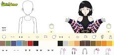 ShinVatar:Kポップスタイルのミニ・ミーのおすすめ画像1