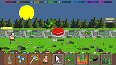 Press The Button - Best Idle Clicker Gameのおすすめ画像5