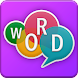Word Crossy - A crossword game - Androidアプリ