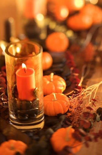 Halloween Decorations Ideas For PC Windows (7, 8, 10, 10X) & Mac Computer Image Number- 14