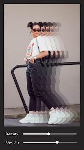 PicShot Photo Editor: Collage Maker, Photo Filters 1.4.5 Apk 5
