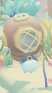 Penguin Isle 1.37.2 Screenshots 8