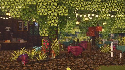 Craft Pixel Art 2021- Build and Creative 47 screenshots 2