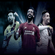Football Wallpapers 4k para PC Windows
