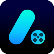 AdDirector: Video Maker for Business
