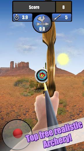 Archery Tournament  screenshots 1