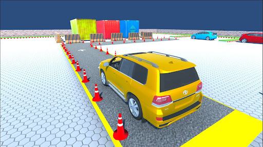 Driving Test Training 2.2.1 screenshots 11