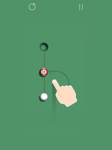 Ball Puzzle - Ball Games 3D 1.5.5 screenshots 12