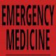 Emergency medicine per PC Windows