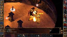 Baldur's Gate Enhanced Editionのおすすめ画像3