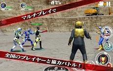 仮面ライダー シティウォーズのおすすめ画像3