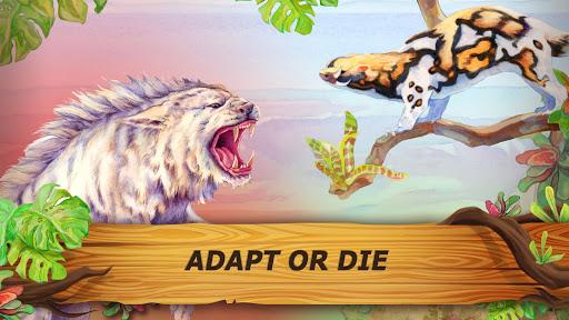 Evolution Board Game  Screenshots 16