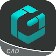 DWG FastView-CAD Viewer & Editor