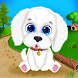 My Pet House Story - Pet Puppy Daycare games - Androidアプリ