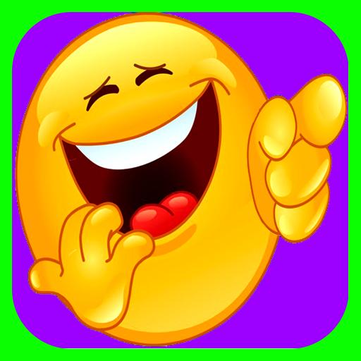 Baixar Funny Videos Top para Android