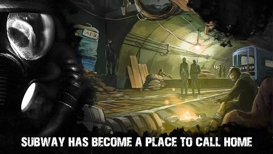 Baixar Metro 2033 Última Versão – {Atualizado Em 2021} 2