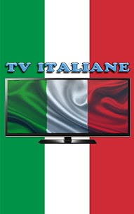 TV Italiane SKY & Premium Apk For Android 1