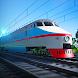 Electric Trains Pro