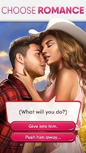 Choices Stories You Play v2.8.4 MOD APK 1