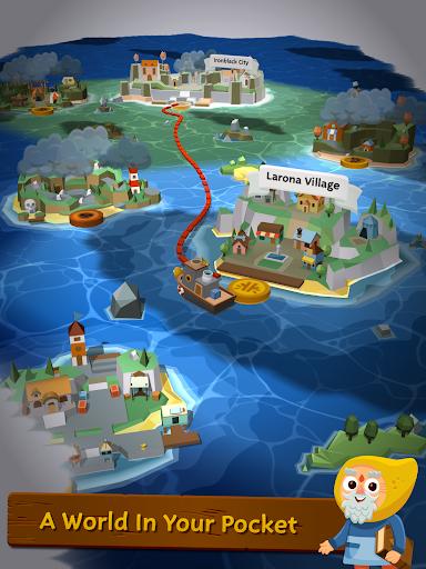 Seabeard 2.1.2 screenshots 10