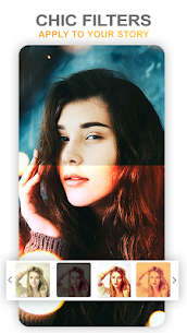Photo Video Slideshow Music 2.8 Mod Android Updated 3