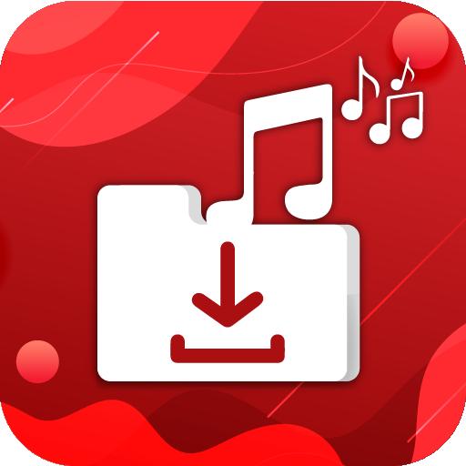 Baixar MP4 & MP3 Downloader – Audio Video Downloader para Android