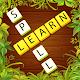 Spelling Puzzle Challenge - Kids Word Find Master para PC Windows