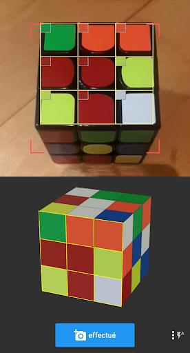 Code Triche ASolver - montrez-moi le puzzle et je le résoudrai (Astuce) APK MOD screenshots 2