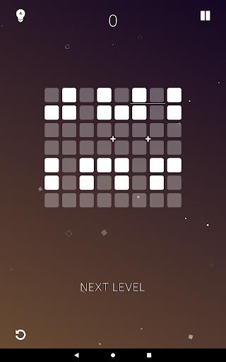 Zen Symmetry: Relaxing Puzzle Game 0.9.4 screenshots 13