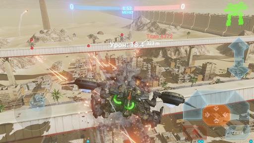 B.o.T 2.7.0 screenshots 4