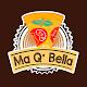 Ma Q' Bella para PC Windows