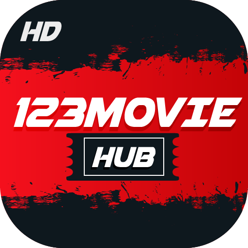 123Movies 2021 - Hd Movies 2021