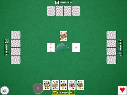 Dream Games Challenge 1.0.5 Screenshots 17