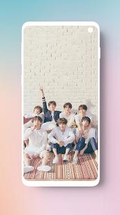 ⭐ BTS Wallpaper HD Photos 2020