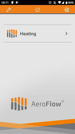 AeroFlow  Screenshots 1