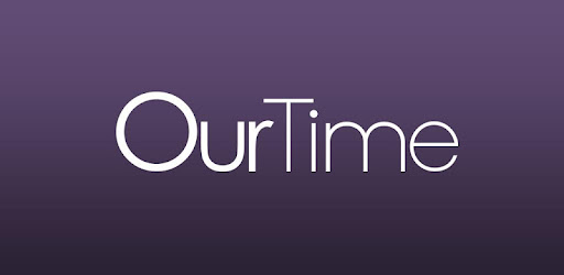 www ourtime com sign in
